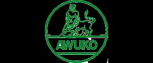 logo_awuko