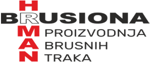 logo_brusiona