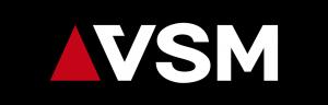 vsm_logo